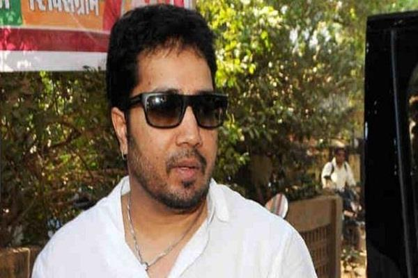 mika singh house theft accused arrested