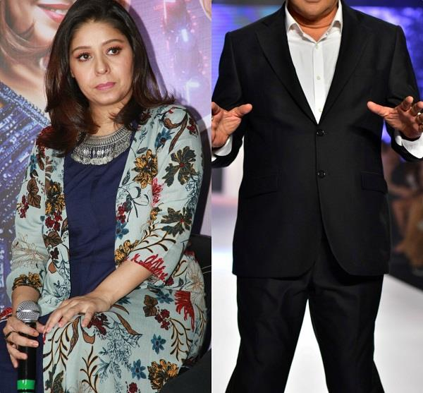 sunidhi chauhan birthday special unknown facts