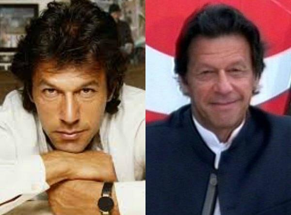 जालंधर से गहरा संबंध रखते है पाकिस्तान के प्रधानमंत्री इमरान खान