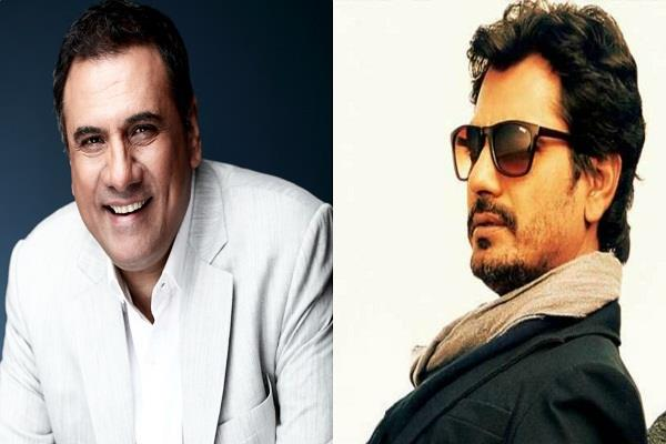 success stories of bollywood stars