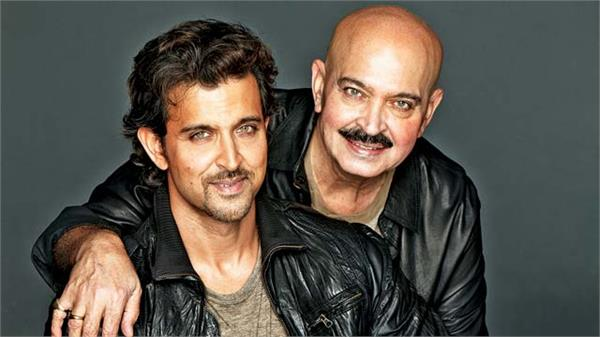 rakesh roshan birthday