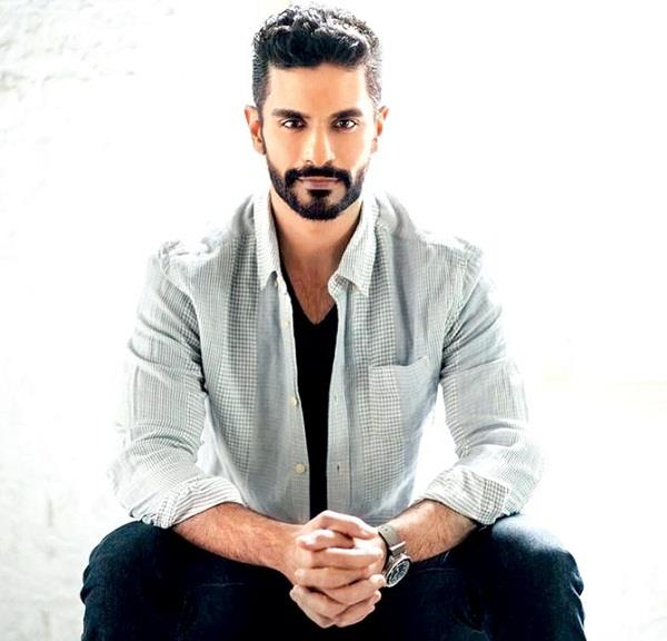 angad bedi lawyers up for web show on nanavati case