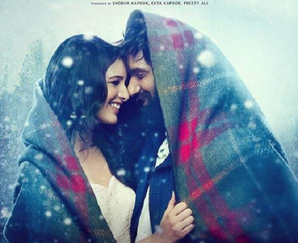 movie review of laila majnu