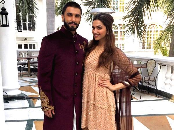 रणवीर-दीपिका की टली शादी, अब अगले साल बजेगी शहनाई