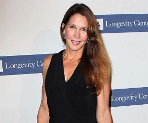 ronald reagan s daughter claims sexual assault by music exec
