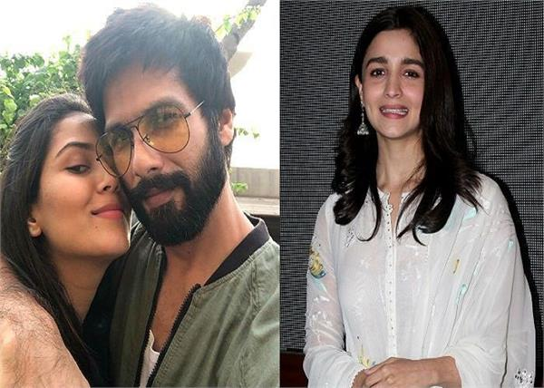 congratulations shahid and mira bollywood celebs sending their wishes
