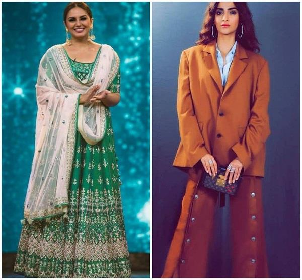 best and worst dressed of the week