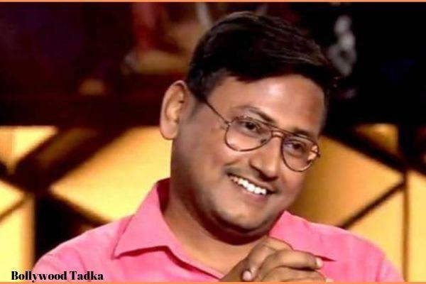 कौन बनेगा करोड़पति: 7 करोड़ के सवाल पर पहुंचा बिहार का रहने वाला गौतम, पढ़े पूरी खबर