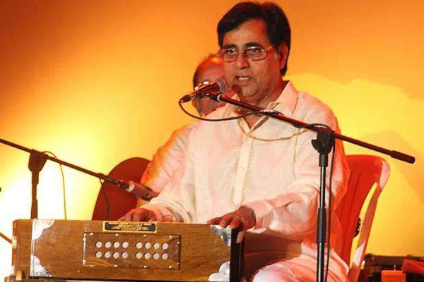 jagjit singh hit gazal song