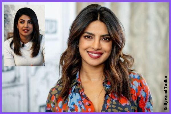 priyanka chopra want to buy big house
