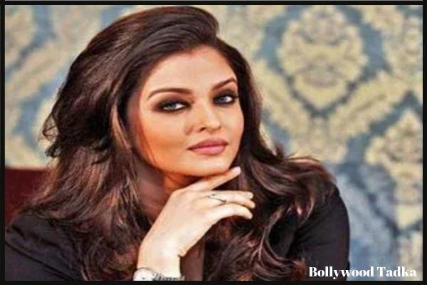 aishwarya rai bachchan saying about her new movie