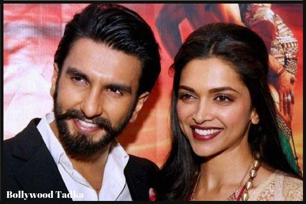 deepika padukone and ranveer singh news in hindi