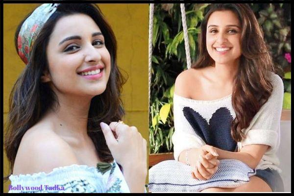 parineeti chopra birthday special