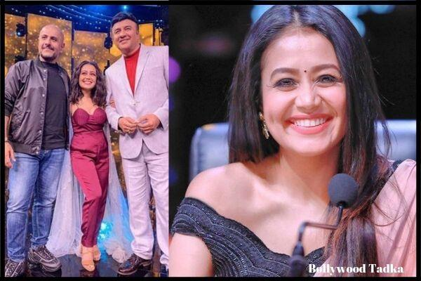 india idol 11 started news in hindi