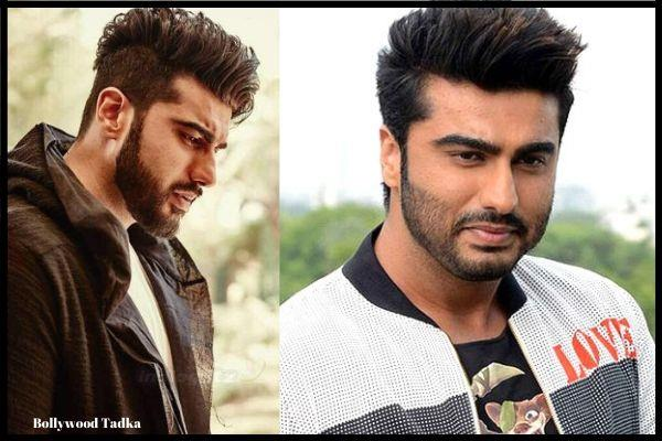 arjun kapoor thriller movies hindi news