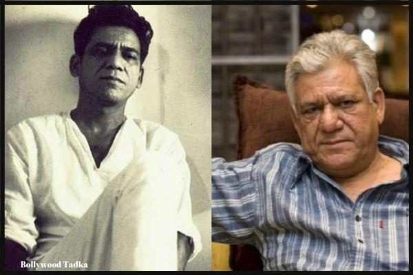 om puri birthday special news in hindi