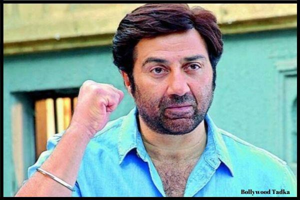 sunny deol birthday special news in hindi