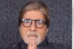 karan johar esha deol and other stars wished to amitabh bachchan