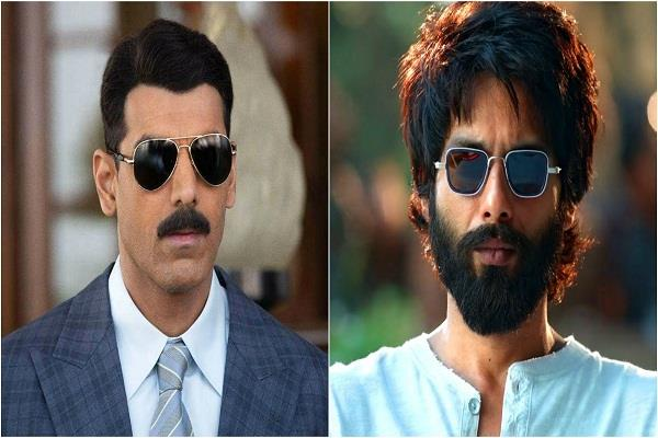 john abraham revealed in interview said this about  kabir singh