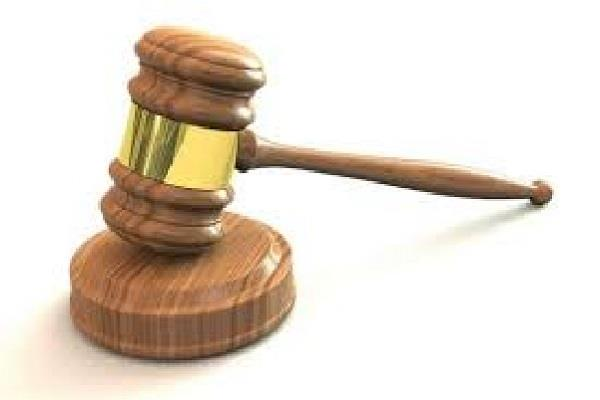 married woman assaulted case filed against 15 people