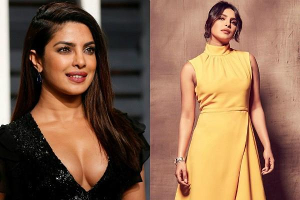priyanka chopra film the sky is pink is failed on box office