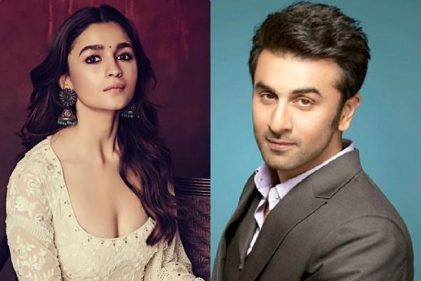 alia bhatt and ranbir kapoor will go to manali for shooting of brahmastra