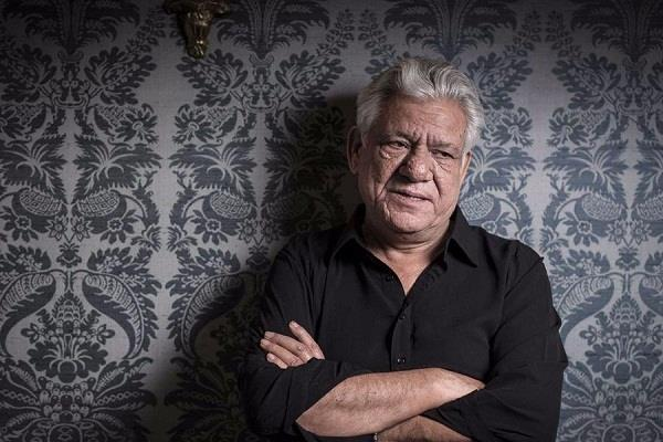 om puri birthday special some lesser known fact about actor