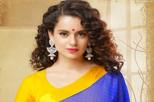 kangna says  parents should encourage children to have responsible sex