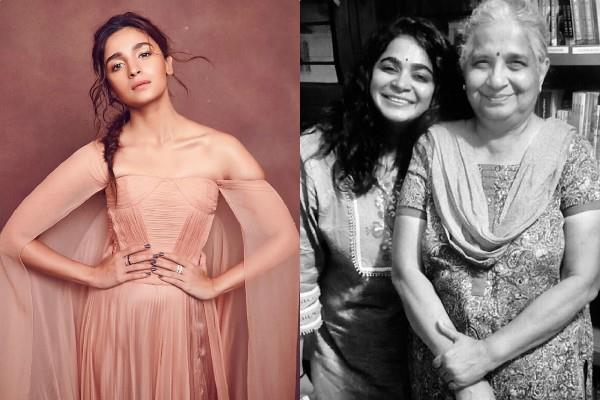 alia bhatt will be seen in  sudha murthy  biopic