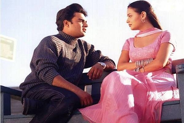 rehnaa hai terre dil mein completes 18 years