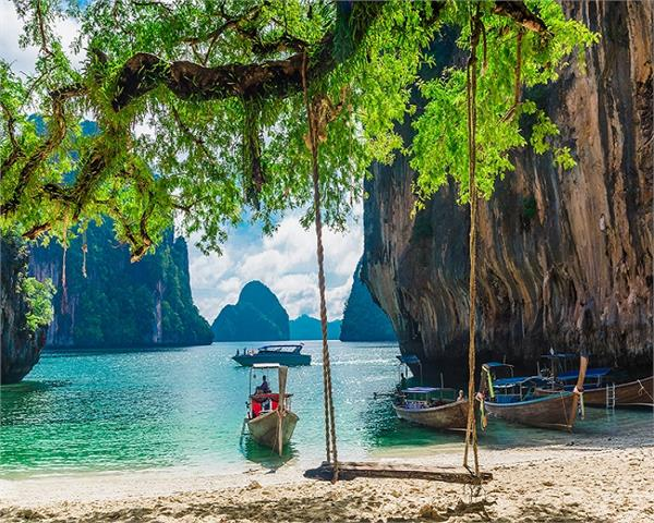 enjoy festival holiday in andaman nicobar