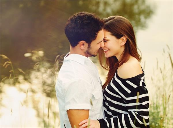 know from zodiac what matters girls in relationship