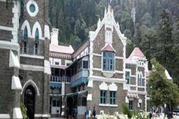 hc strict for panchayat elections