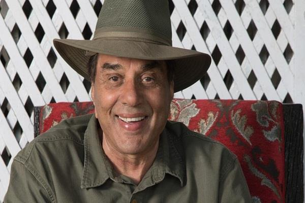 dharmendra discharge from hospital after 3 days