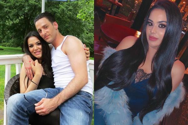 sanjay dutt daughter trishala share emotional post on his boyfriend birthday