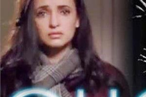 sanaya irani tells she has fear for horror movies