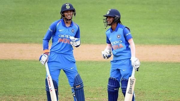 indian women team big shock these legendary player out odi