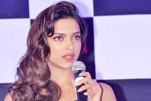 deepika dragged cricketers in to metoo campaign said something important