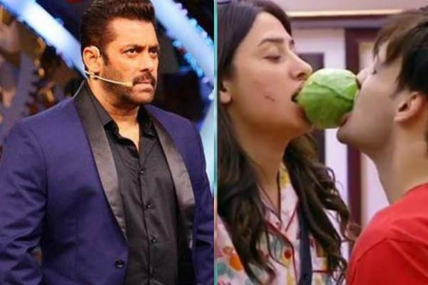 bigg boss 13 controversy case file against salman khan in supreme court