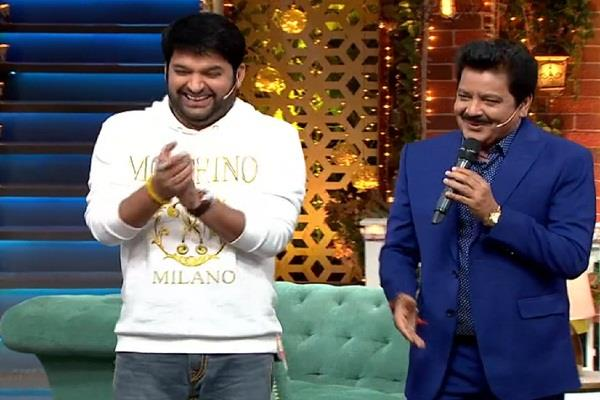 kapil sharma charges this amount to host one episode of kapil sharma show