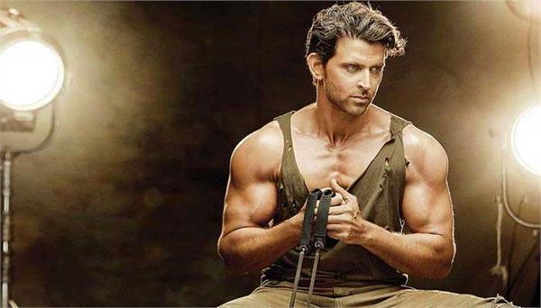 hrithik roshan motivated after super 30 and war