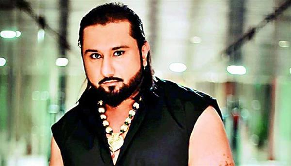 yo yo honey singh reveals he has become strong