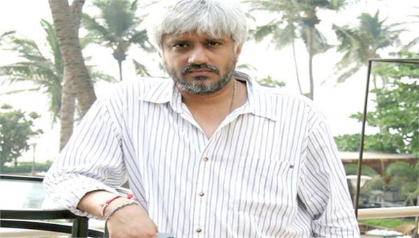 vikram bhatt horror film ghost is based on true story of newspaper article