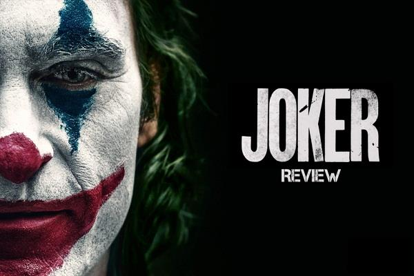 joker movie review in hindi