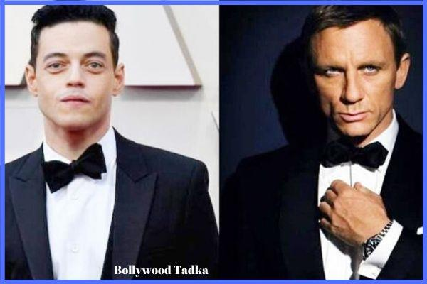 james bond movie in hindi