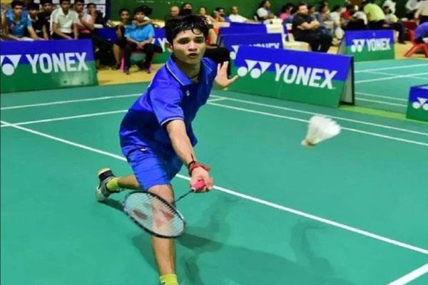 india won two gold in bahrain international series