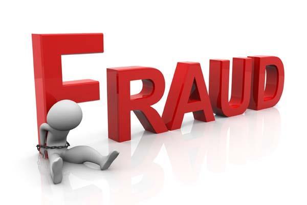 fraud in barotiwala