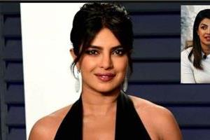 priyanka chopra news in hindi