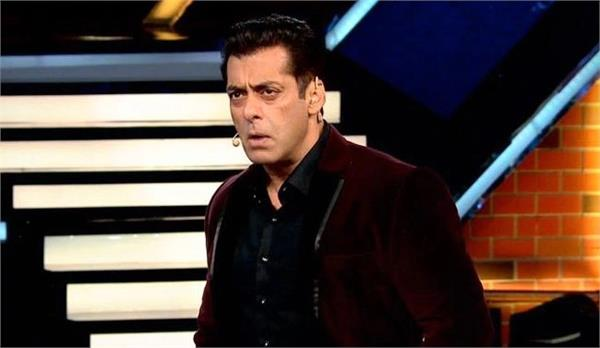 bigg boss may be banned union minister summoned report on content of the show