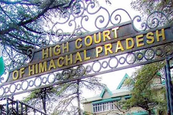 high court seeks answer from state government and cbi